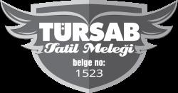 tursab